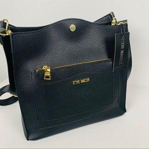 Steve Madden Blupita crossbody bag handbag